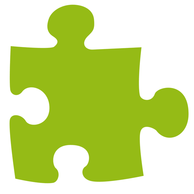 Content Optimierung BeOnline Marketing - Leistungen