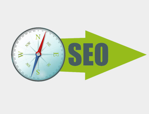 Was ist Off-Page SEO?