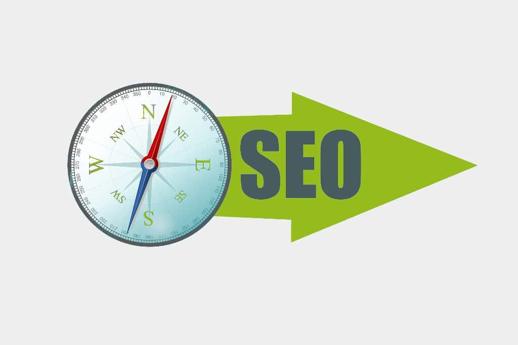 Off-Page SEO Faktoren Blog