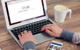 SEO-Starter-Guide Websiteoptimierung für Anfänger