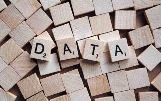 Was ändert sich in der Datenverarbeitung durch die EU-Datenschutzgrundverordnung