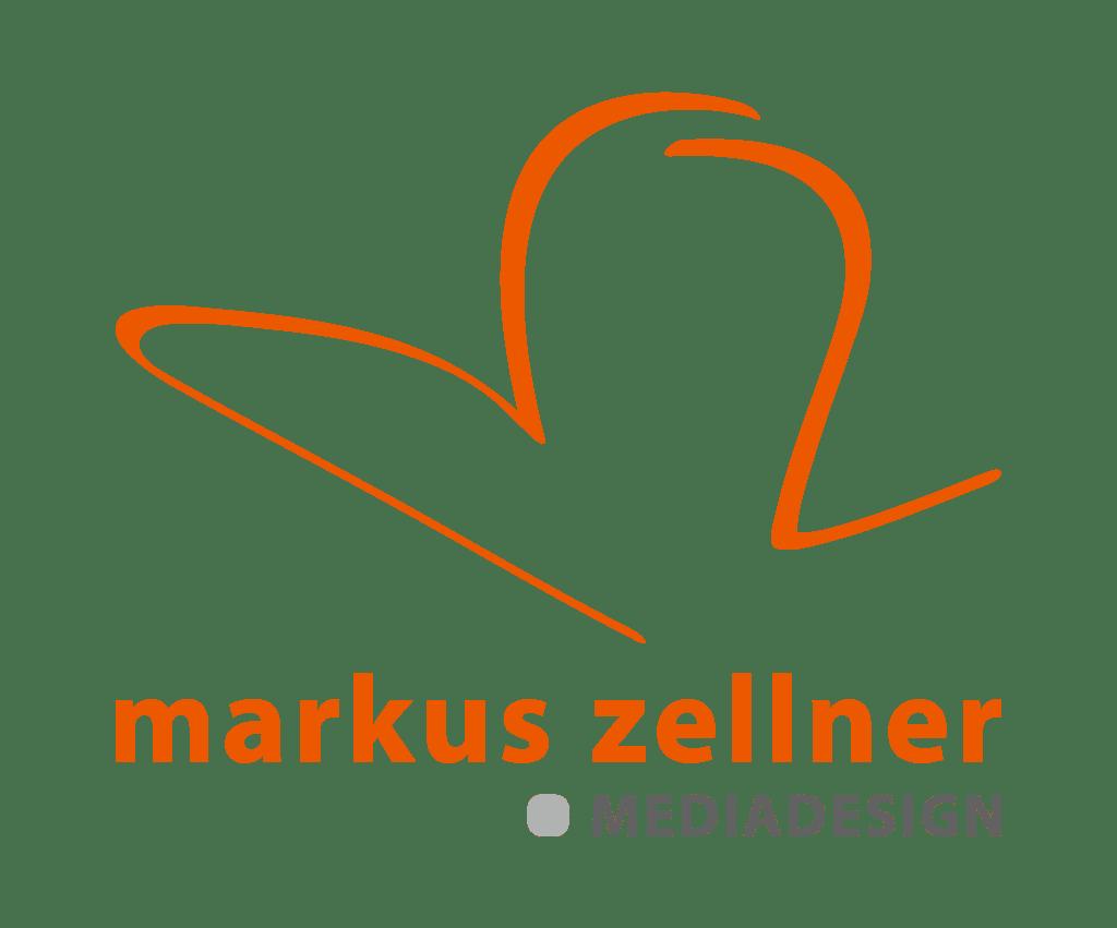 MZ Mediadesign Markus Zellner